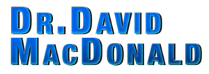 Dr David MacDonald's Website